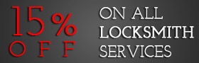 Locksmith in Kansas City Services